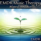 EMDR Music Therapy Bilateral Stimulation