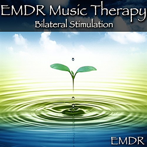 EMDR Music Therapy Bilateral Stimulation