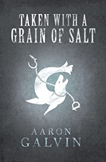 Best volume of a grain of salt Reviews