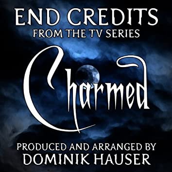 """End Title (From """"Charmed"""")"""