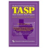 The Best Test Preparation for the TASP