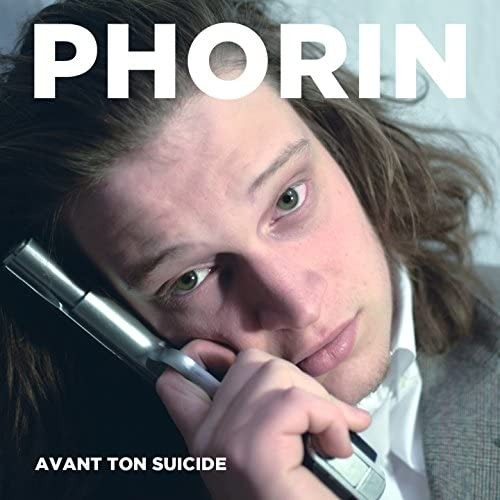 Phorin