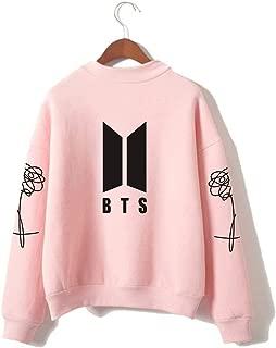 Best love yourself sweatshirt Reviews