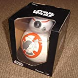 BB-8 Cookie Jarスターウォーズ STAR WARS 安 消費税不要