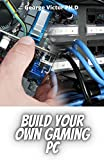 Build your own Gaming PC: Zero Knowledge needed In Building your own gaming pc