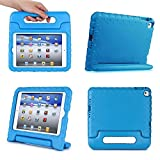 I Pad Mini Case For Kids Review and Comparison