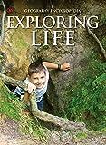 Encyclopedia: Exploring Life (Geography Encyclopedia) (English Edition)