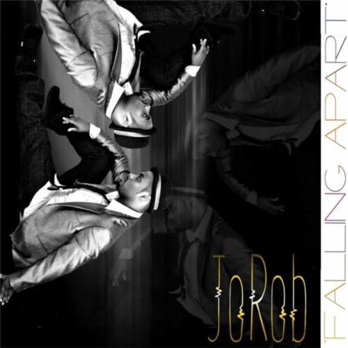 Jorob