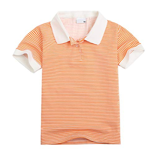 Bestselling Girls Polos