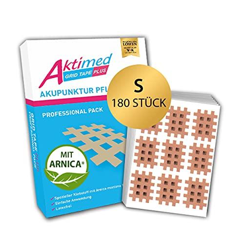Aktimed -   Grid Tape Plus