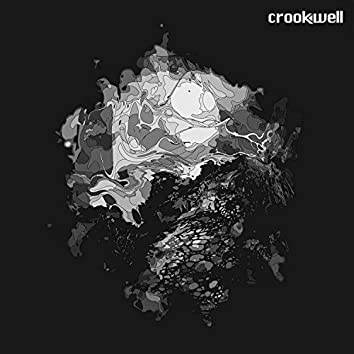 Warrior (feat. iDo) [Remixes]