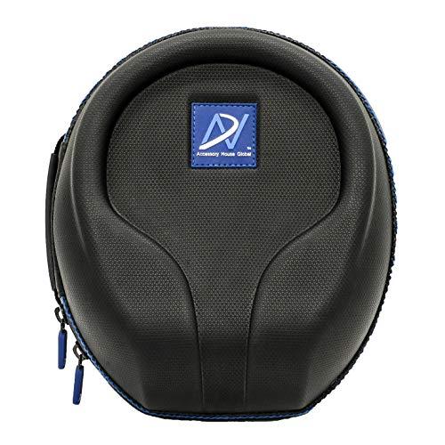 DN8PRO-XL Funda de transporte compatible con auriculares Utopia,...