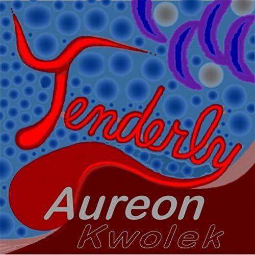 Aureon Kwolek
