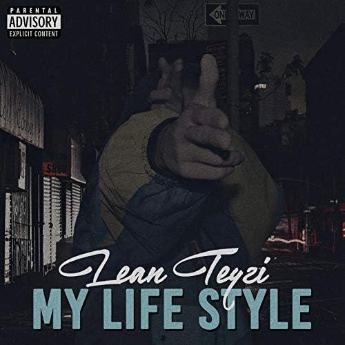 Lean Teyzi