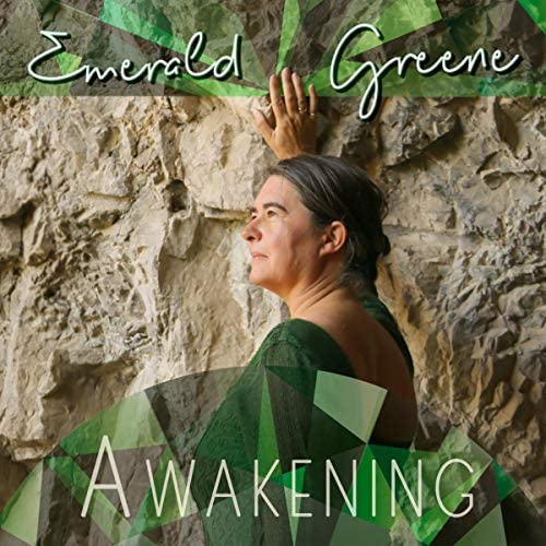 Emerald Greene