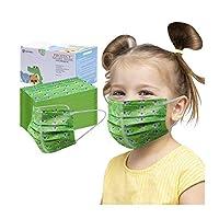 マスク 50 枚 マスク 使い捨てマスク 夏用 3層構造 不織布 通気性 超快適マスク 超立体 防塵マスク印刷 夏用マスク 子供 美しい パターン 男女兼用 By MASZONE