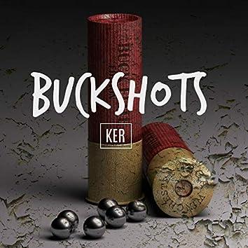 Buckshots