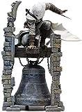 Mdcgok Assassins Creed Altaïr PVC Figura Alto 9.84 Pulgadas...