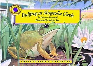 Best american bullfrog for sale Reviews