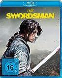 The Swordsman (Film): nun als DVD, Stream oder Blu-Ray erhältlich