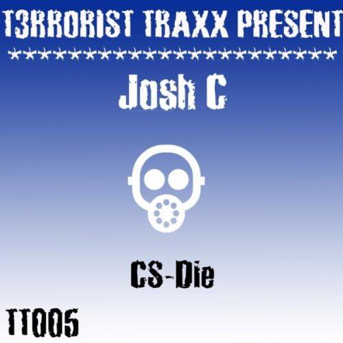Josh C