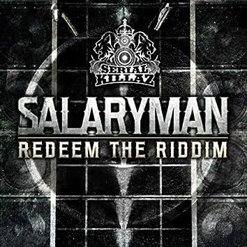 Redeem the Riddim EP
