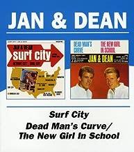Surf City / Dead Man's Curve