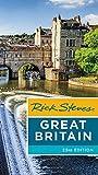 united kingdom travel guide - Rick Steves Great Britain