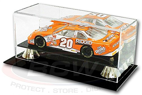 bcw 1 24 scale car display case - 4