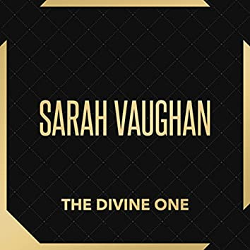 The Divine One