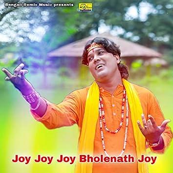 Joy Joy Joy Bholenath Joy