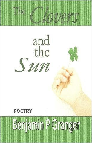Book: The Clovers and the Sun by Benjamin Granger