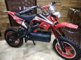 Gomani High Speed Kart Bike for Real Ride