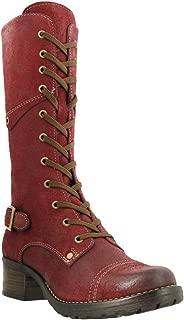 Footwear Women's Tall Crave Boot