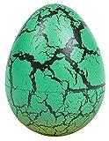Moses. 38106 Schlüpfender Drache im Ei