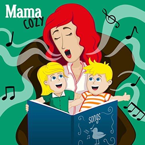 Canzoni Per Bambini Mama Cozy