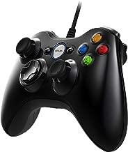 Best game controller xinput Reviews
