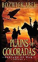 Plains of Coloradas