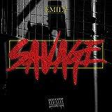 SAVAGE [Explicit]