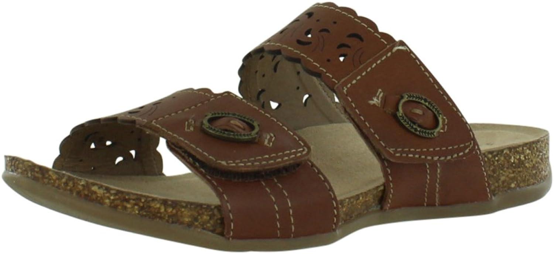 EARTH ORIGINS Tessa Sandals Women's shoes