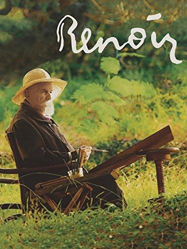 Renoir [dt./OV]