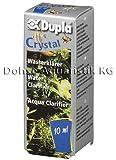 *Dupla Crystal Wasserklärer - 10 ml