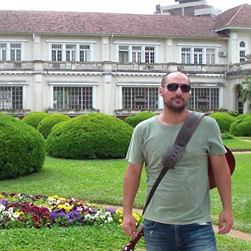 Marcelo Gamão