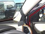 Brodit ProClip - Kit de coche para Hyundai Santa Fe 13-14 (m