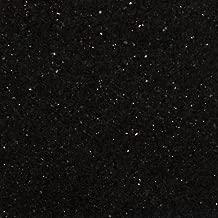 Marble 'n things Granite Tile Flooring Countertops - Black Galaxy 12