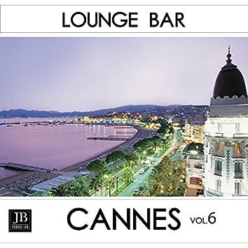 Lounge Bar Vol. 6: Cannes