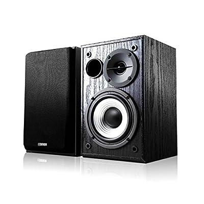 EDIFIER EDFR980T Home Audio Speakers from EDIFIER