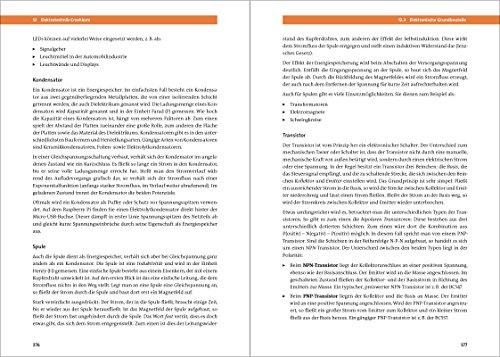 Raspberry Pi: Das umfassende Handbuch - 4