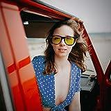Immagine 1 joopin occhiali da guida notturni