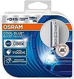 Osram MT-ZOXCBBD1S-DUO Bombillas de Xenón